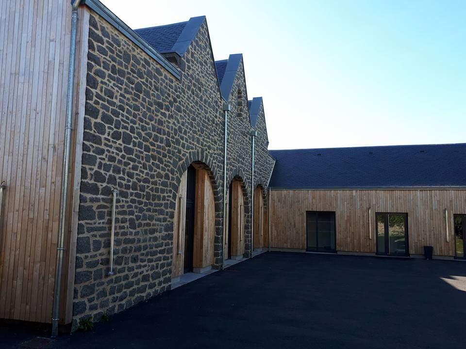renovation saint-suliac