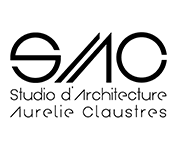Studio d'Archiecture